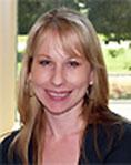 Vicki Steiner