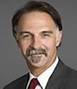 Bruce Wagman