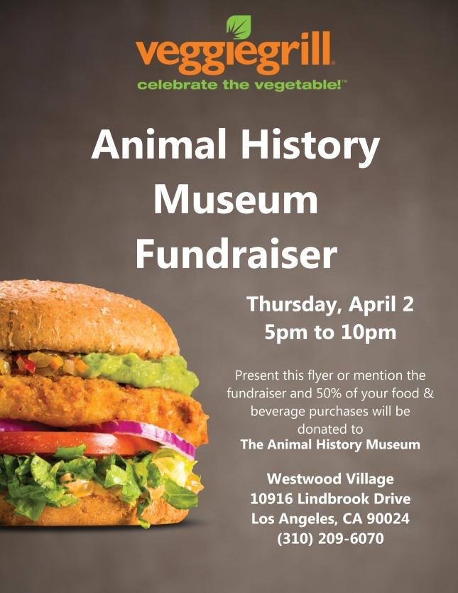 VG-flyer-AnimalHistoryMuseum